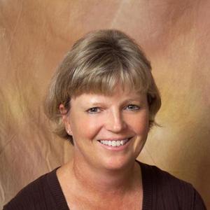 Dr. Debra L. Messamore, MD