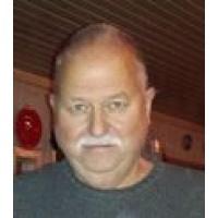 Dr. James Garrison, MD - San Antonio, TX - undefined