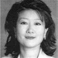 Dr. Diana Chung, MD - Chicago, IL - undefined