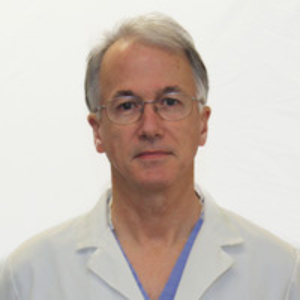 Dr. Charles S. Winslow, MD
