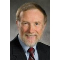 Dr. Thomas Midthun, MD - Madison, WI - Occupational Medicine
