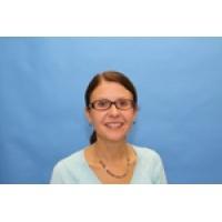 Dr. Steffani Cotugno, DO - Clifton Park, NY - Family Medicine