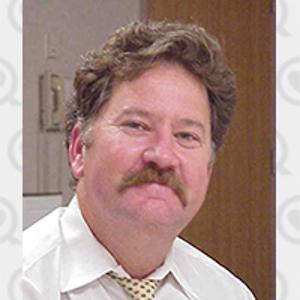 Dr. Brian P. Cornnell, MD