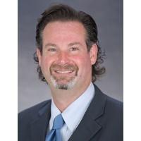 Dr  Max April, Ear, Nose & Throat (Otolaryngology) - New