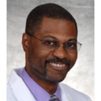 Dr. Damirez Fossett, MD - Washington, DC - undefined