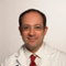 Dr. Sander Florman, MD - New York, NY - Surgery