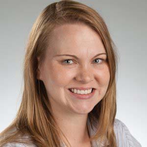 Dr. Courtney Merkwan, MD