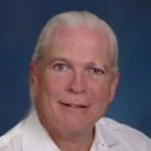Palm Beach Urology Dr Becker