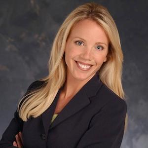 Dr. Gina Nick Cushman - Laguna Beach, CA - Naturopathic Medicine