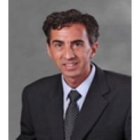 Dr. Steven Robbins, MD - Bolivia, NC - undefined