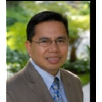 Dr. Gerardo Guba, MD - Carson, CA - undefined