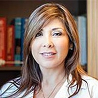 Dr. Ingrid Isdith, DO - Wellington, FL - undefined