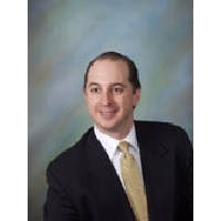 Dr. Steven Wallach, MD - New York, NY - undefined