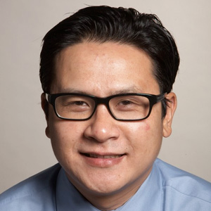 Dr. Scott Q. Nguyen, MD