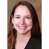 Dr  Kirsten Greene, Urology - San Francisco, CA | Sharecare