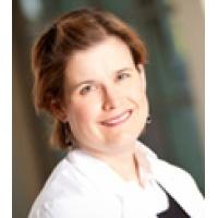 Dr. Cara Riley, DO - Bella Vista, AR - undefined