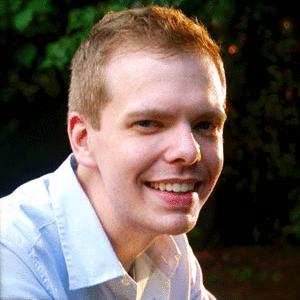 Chase Bannister, LCSW,MSW - Durham, NC - Developmental-Behavioral Pediatrics