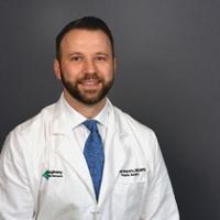 Dr. Daniel Murariu, MD - Pittsburgh, PA - undefined
