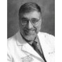 Dr. William Berger, MD - Milwaukee, WI - undefined