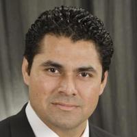 Dr. Rajiv Sharma, MD - Clive, IA - undefined