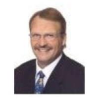 Dr. Michael Axe, MD - Newark, DE - undefined
