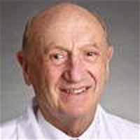 Dr. Ruben Dybner, MD - Forest Hills, NY - undefined