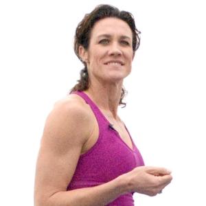 Mel Mueller - Sharecare Fitness Expert - Gilbert, AZ - Fitness