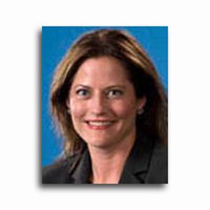 Dr. Julie E. Polson, MD