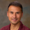 Dr. Richard L. DiCicco, MD - Tampa, FL - Surgery