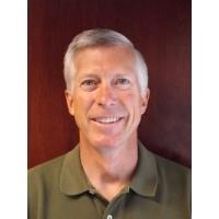 Dr. Craig Parlet, DDS - Colorado Springs, CO - undefined