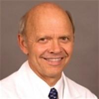 Dr. John Stasiewicz, MD - Irvine, CA - Family Medicine