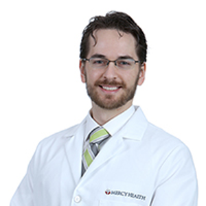 Dr. Marc A. Arenas, MD