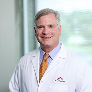 Dr. John J. Kelemen, MD
