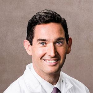 Dr. Alexander Van der Ven, MD - Miami, FL - Orthopedic Surgery