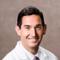Dr. Alexander Van der Ven, MD - Coral Gables, FL - Orthopedic Surgery