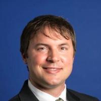 Dr. Ian J. Whitney, MD - San Antonio, TX - Orthopedic Surgery