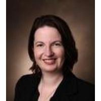 Dr. Stacy Stark, DO - Nashville, TN - undefined