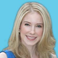 Dr. Shannon Heck, MD - Phoenix, AZ - undefined
