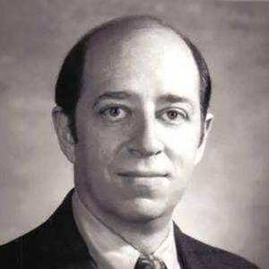 Dr. Howard M. Gardner, MD