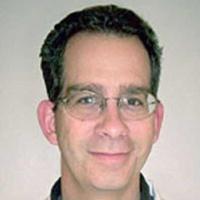 Dr. John Evett, MD - Salem, VA - undefined