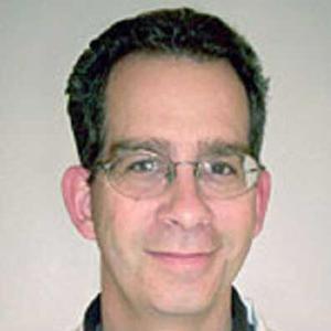Dr. John K. Evett, MD