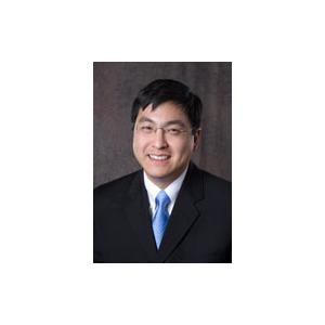 Dr. Shao-Pow Lin, MD