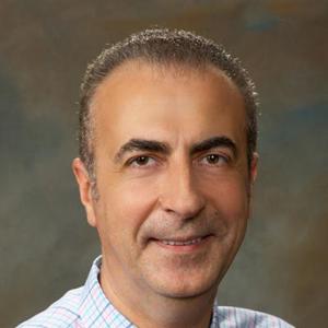 Dr. Elias Kanaan, MD