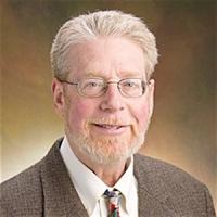 Dr. Frederick Henretig, MD - Philadelphia, PA - undefined