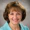 Roberta Anding - Houston, TX - Nutrition & Dietetics