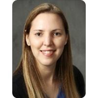 Dr. Michelle Mogenson, DO - Omaha, NE - undefined