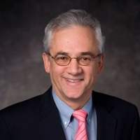 Dr. Joseph R. Calabrese, MD - Cleveland, OH - Psychiatry