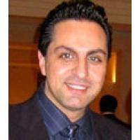 Dr. Adib Setareh, DDS - Camarillo, CA - undefined