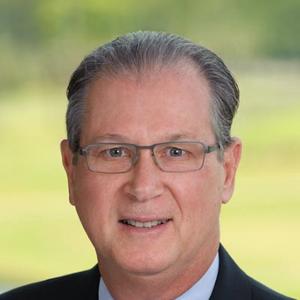 Dr. Marvin A. Kohn, MD