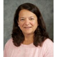 Dr. Dawn Brink-Cymerman, MD - Cazenovia, NY - undefined